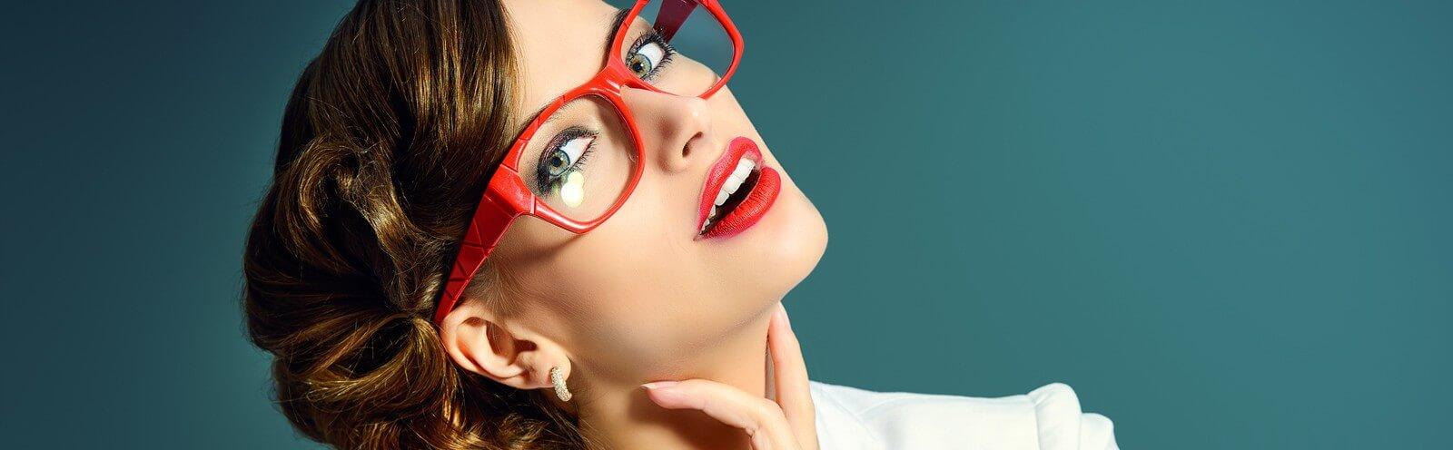 eye doctors eyeglasses conshohocken pa neal eye