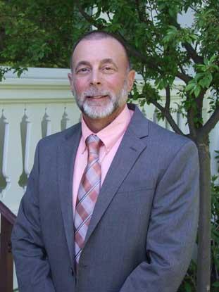 Scott-Goldberg