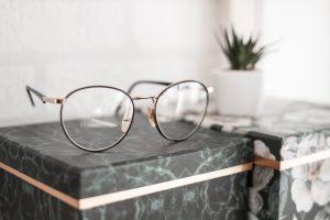 no line bifocal progressive lenses