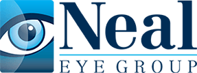 Neal Eye Group